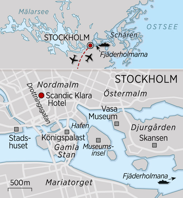 SKA-627_Stockholm-Silv_16