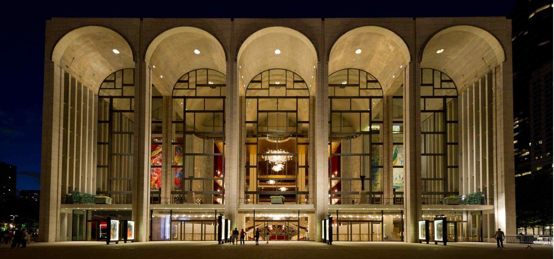 429_New York 2 Met _Jonathan Tichler_Metropolitan Opera_1
