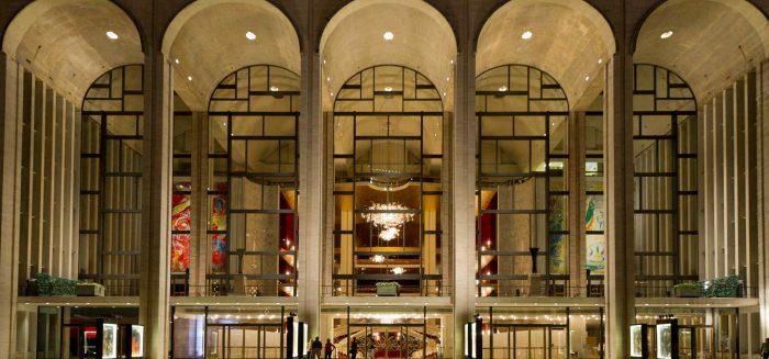 429_1. New York 2 Met _Jonathan Tichler_Metropolitan Opera_1_Aufmacher