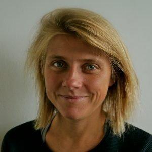 Kathrin Dröppelmann