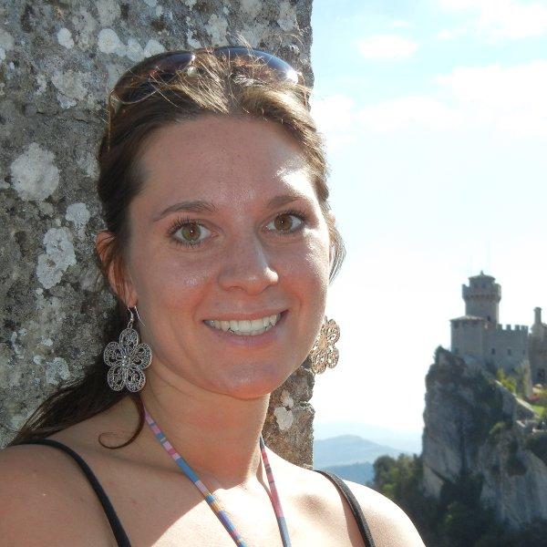 Anika Köhler