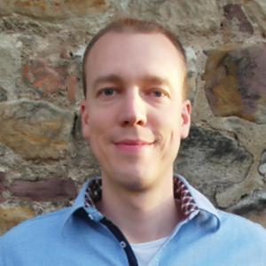 Lars Nennemann