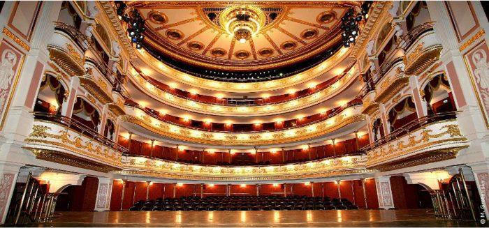 866_1 Breslauer Oper_credit M. Grotowski_870x405