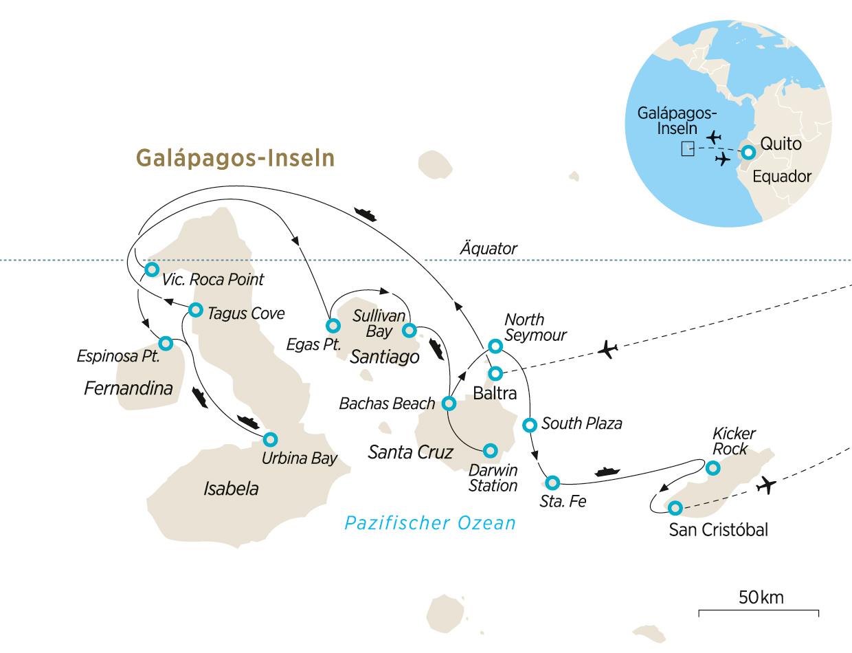 AME-117_Galapagos_18x (2)