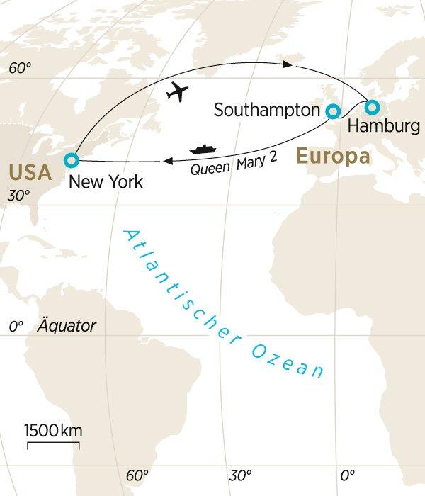 GLO-223_HH-Atlantik-NY_18x (2)