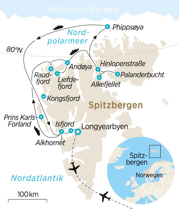 SKA-113_Spitzbergen_18x (2)