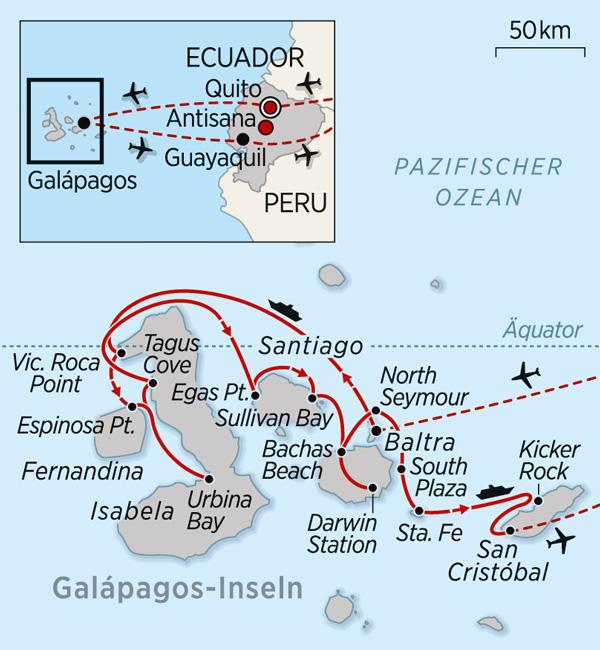 AME-117_Galapagos_18 (2)