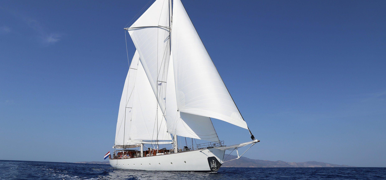 KF_Rhea_Yacht_online