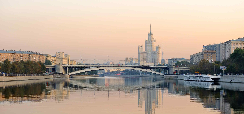 Russland_01-221