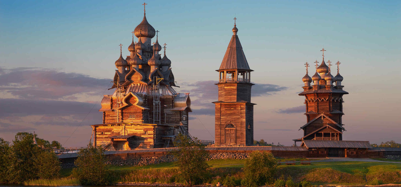 Russland_03-221