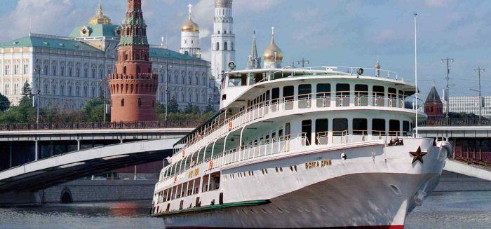 Volga Dream_ganze Pracht_aufmacher_c_Noble Caledonia