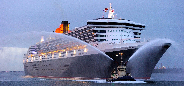 Weltreise_s20_Cunard3Queens-SD-0382