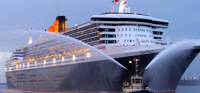 Weltreise_s20_Cunard3Queens-SD-0382_aufmacher