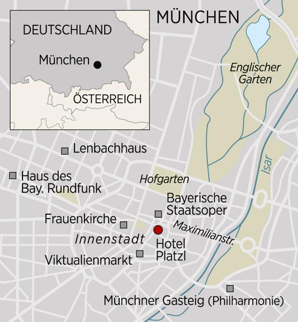 DEU-903_München-Silv17 (2)