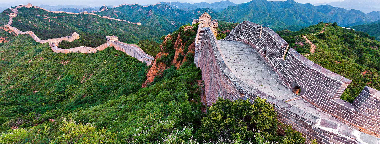 Briefe Nach China Dauer : Zeit kulturexpedition mit dem luxusbus von shanghai nach