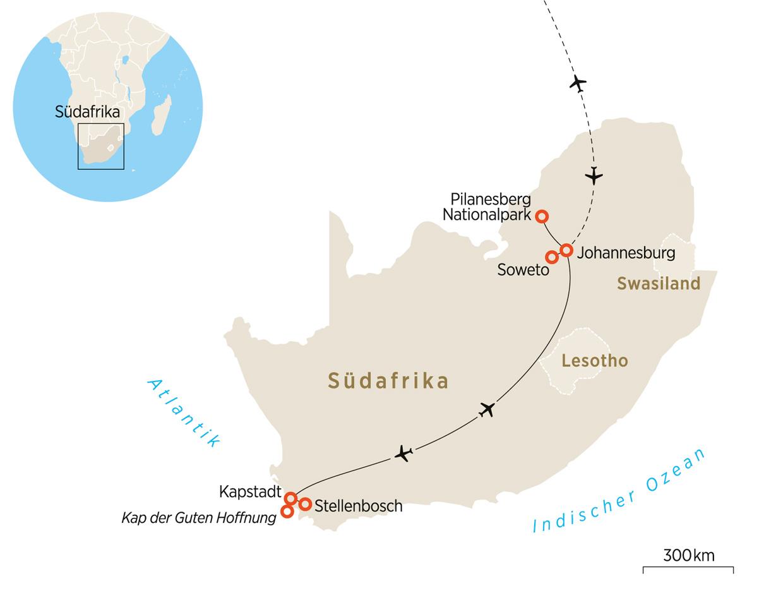 AFR-092_Suedafrika_18i (2)