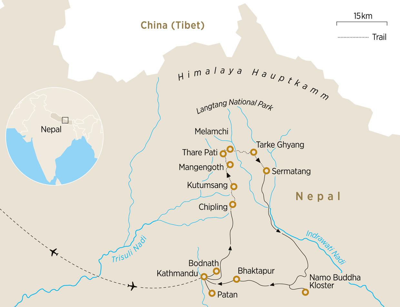 ASI-097_Nepal-climate_18i (2)