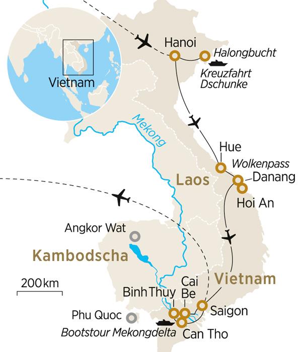 ASI-246_Vietnam_18i (2)