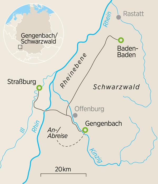 DEU-628_Gengenbach-Adv_18i (2)
