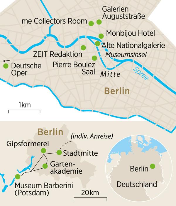 DEU-641_Berlin-Kunst_18i (2)