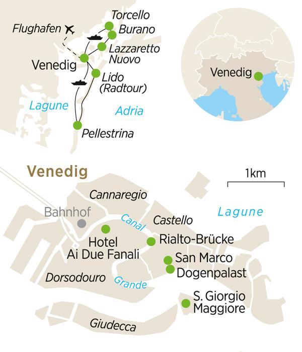 ITA-196_Venedig_18i (2)