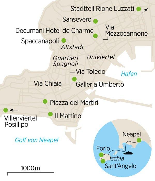 ITA-643_Neapel-Lit_18i (2)