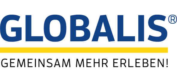 Logo_c_Globalis_Erlebnisreisen