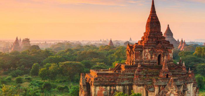 Myanmar_101_01_2480x940