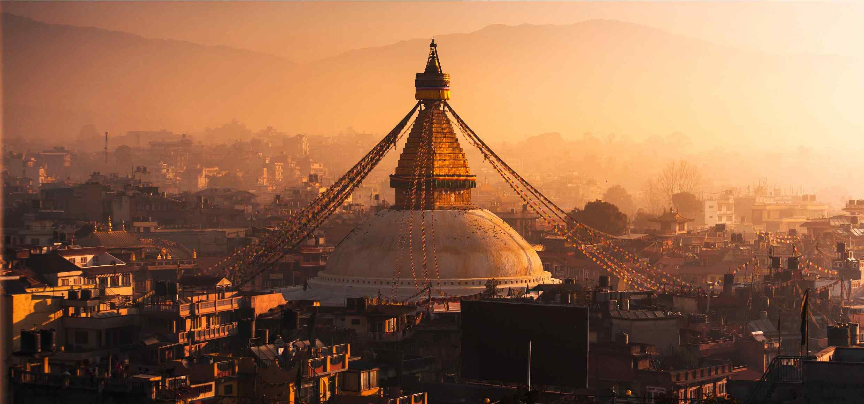 Nepal_391_01_Nitipol Temprim shutterstock