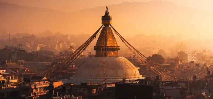 nepal_391_01_nitipol-temprim-shutterstock_aufmacher.jpg