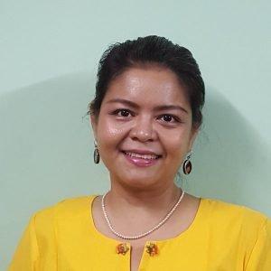 Reiseleitung_Myanmar_Zin_Nyein_Aye_zugeschnitten