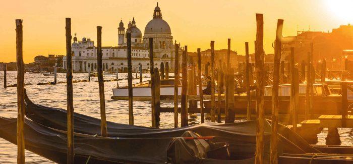Venedig_196_01_c_kraftfelder - stock.adobe.com_aufmacher
