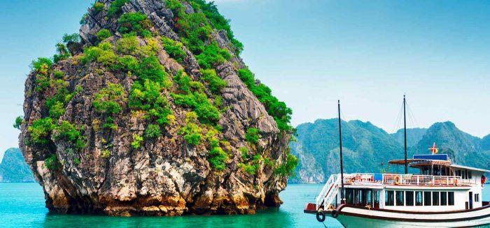 Vietnam_246_01_c_Efired_Shutterstock_aufmacher