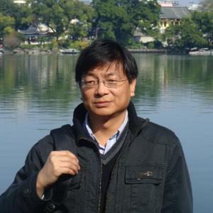 Yin Yaping