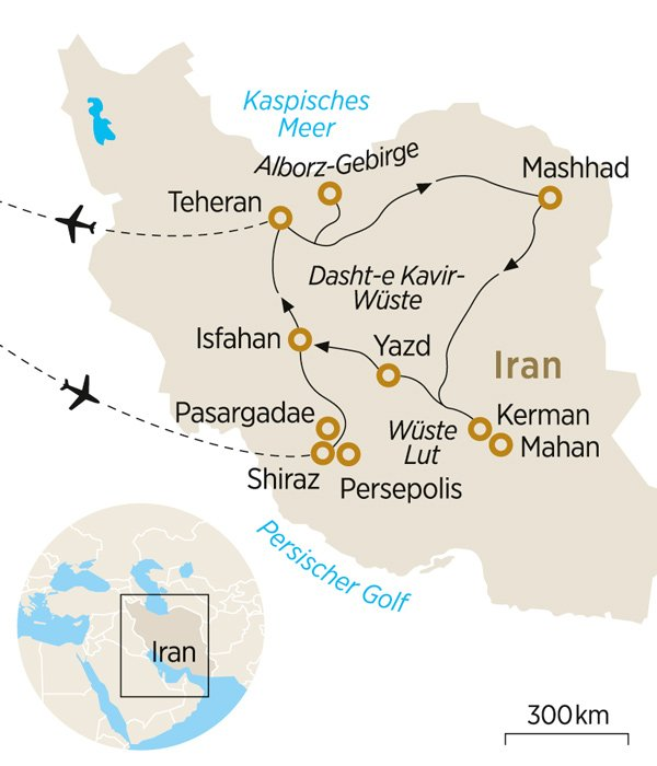 ASI-615_Iran-Zugreise_18i (2)