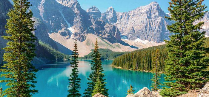 Canada_344_01_2480x940