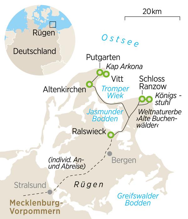 DEU-577_Ruegen-Philo_18i (2)