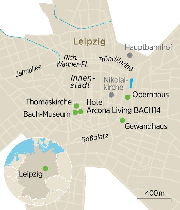 DEU-923_Leipzig-Musik_18i (2)