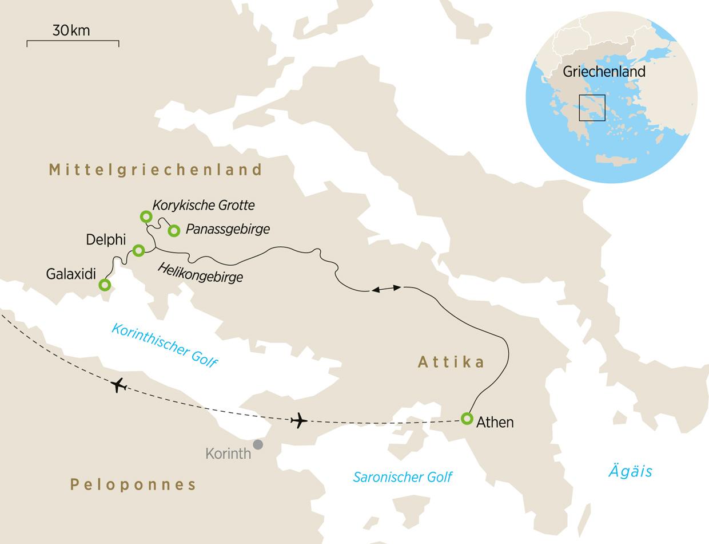 GRI-635_Delphi-Philos_18i (2)
