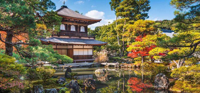 Japan_603_01_2480x940 Sean Pavone
