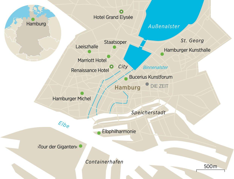 Karte DEU-911_HH_Elbphilh_18