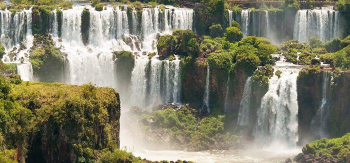 KF_283_Amazonas_Iguazu_online_Aufmacher
