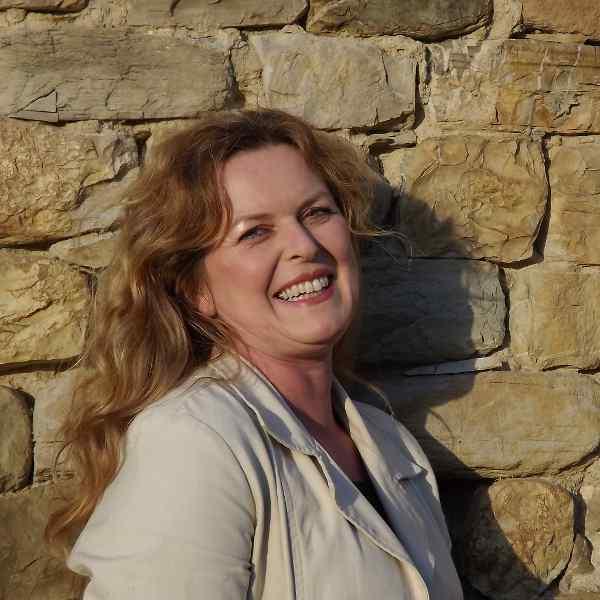 Susanne Fromm