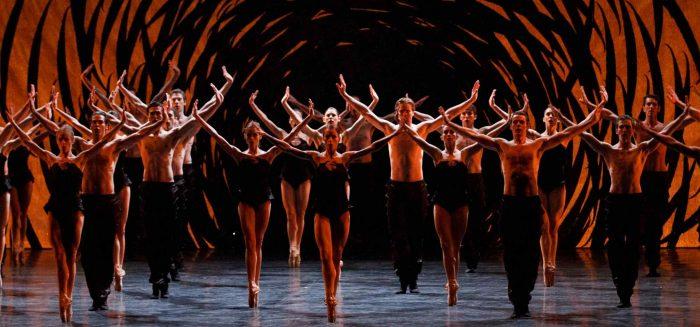1.1.2480x940 Hamburg Ballett National Ballet of Canada