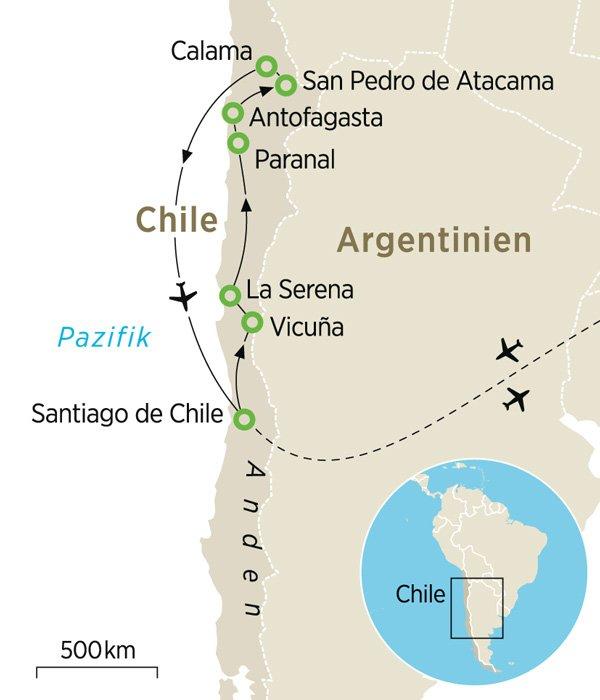 AME-759_Chile-Astro_18 (2)