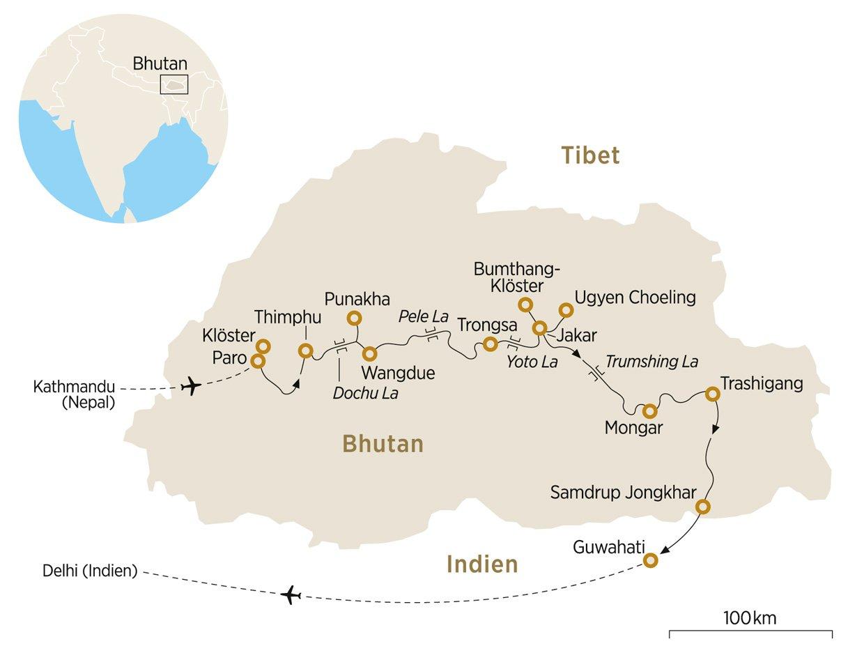 ASI-099_Buthan
