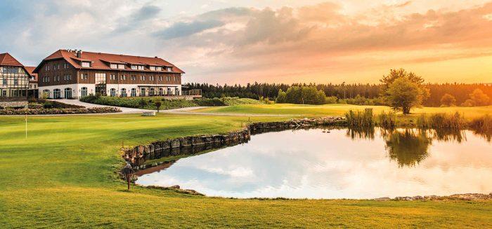 Golf1_Aufmacher