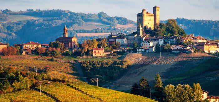 Piemont_Genuss_379_01_2480x940