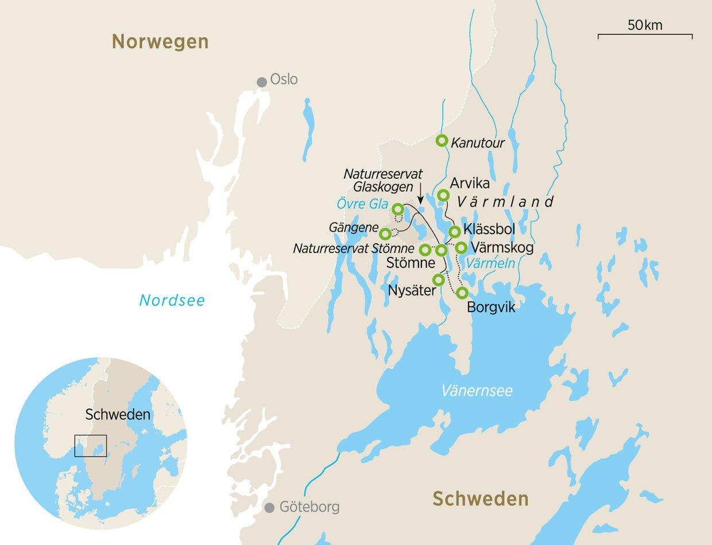 SKA-179_SchwedenKanu_18i (2)