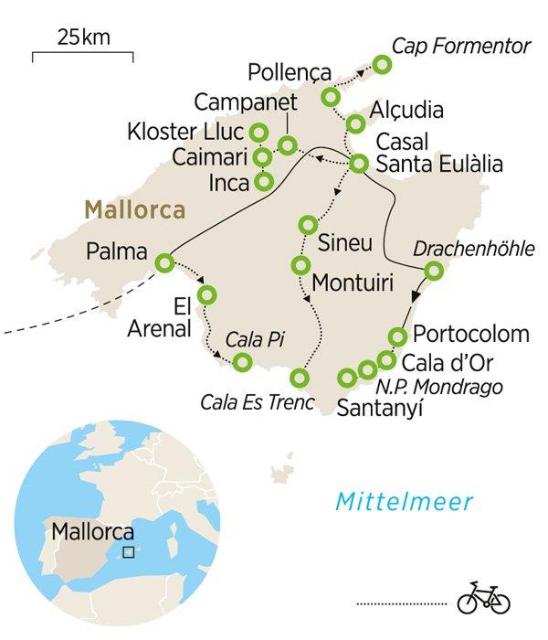 SPA-652-Mallorca-eBike_18i (2)